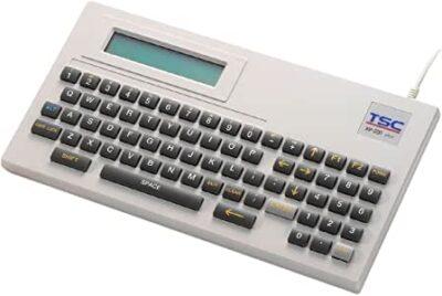 TSC KP200